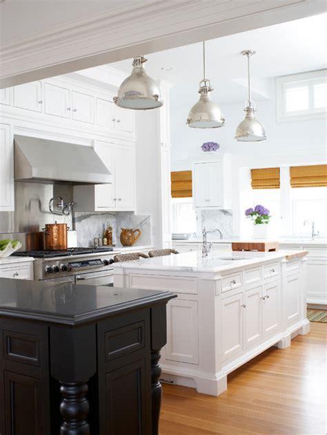 victorian kitchen lighting chilmark home victorian kitchen miami by gil walsh