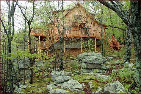 Arkansas Mountain Cabins alf img showing gt ozark mountain cabin rentals