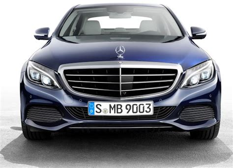 mercedes company information mercedes auto glass windshield replacement rowe