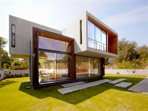 modern house architectural designs modern japanese architecture house plans architecture