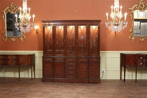 Cheap China Cabinets by Sideboards Interesting China Cabinet Hutch Cheap China