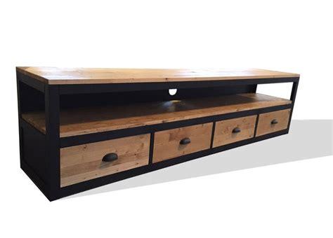 Charmant Meuble Bas Angle Ikea #3: meubles-et-rangements-meuble-tv-style-loft-en-acier-et-bo-12283241-789456-60b17-99c6b_big.jpg
