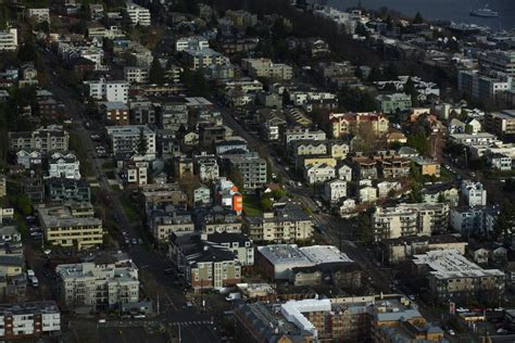 Seattle Property Tax Records King County Property Taxes Rising Between 9 And 31 Depending On Your City The
