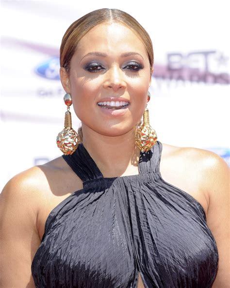 1st name: all on people named Tamia: songs, books, gift ... Tamia