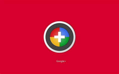 google red wallpaper google plus wallpaper red orangeinks
