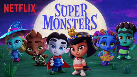 monster house available on netflix canada is super monsters available to watch on canadian netflix