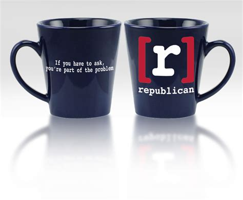 best mugs 28 best coffee mugs best coffee mugs homesfeed best