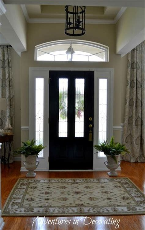 home depot paint exterior door 1000 images about dusty trail paint color on