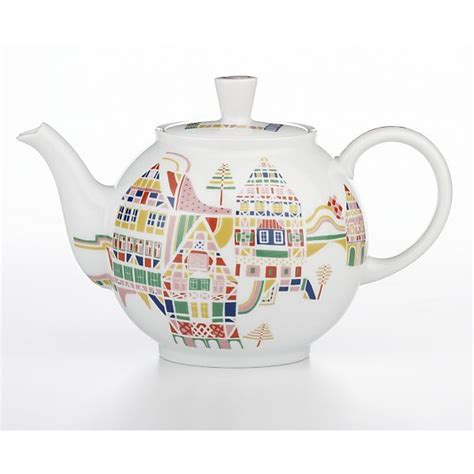 crate and barrel tea pot 133 best images about product design on pinterest