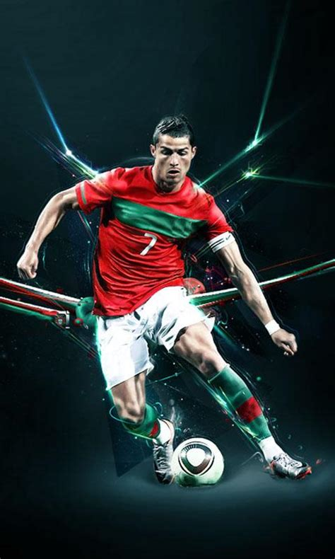 download ronaldo themes for android free cristiano ronaldo wallpapers apps apk download for