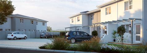 buy to rent houses why townhouses make the ideal buy to rent property bardale village