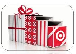 Ebates Target Gift Card - 100 target gift card giveaway my frugal adventures