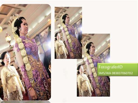 Toko Sepatu Gats Di Bekasi jasa foto pesta pernikahan di bekasi