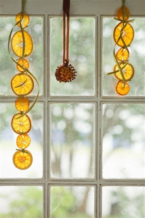 Fensterdeko Weihnachten Grundschule by Fensterdeko F 252 R Weihnachten Wundersch 246 Ne Dezente Und