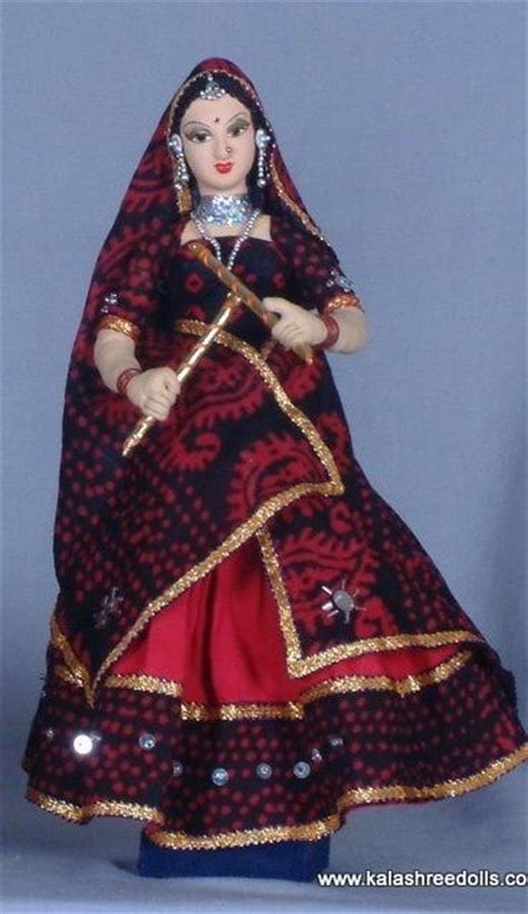Handmade Indian Dolls - 1000 images about indian made dolls on