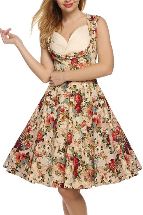 swing vintage 25 best ideas about 1950s swing dress on pinterest