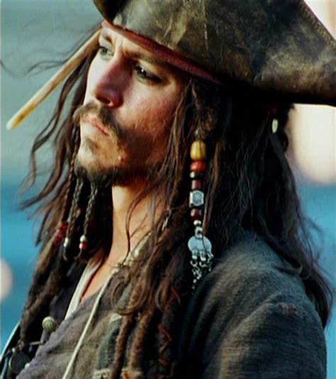 johnny depp as captain jack sparrow captain jack sparrow captain jack sparrow photo 7792987