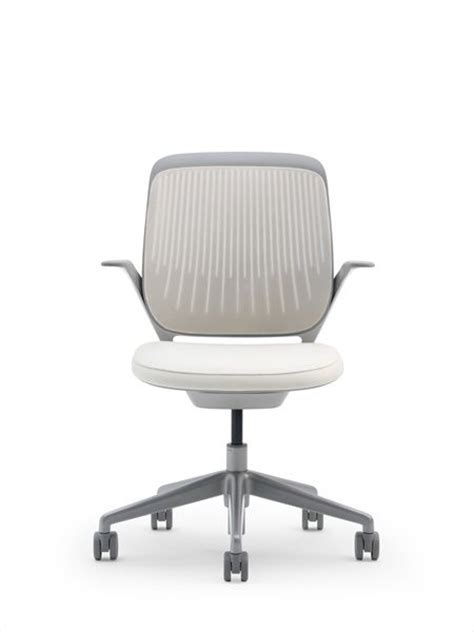 Steelcase Cobi Stool by Cobi Chair By Steelcase Steelcase