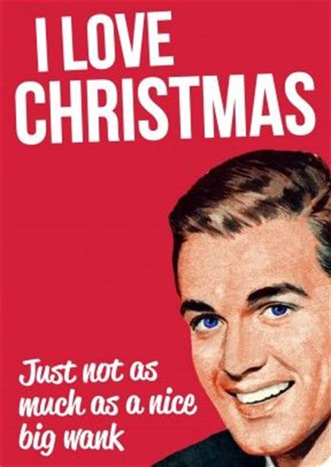 Wanking Memes - christmas cards xmas cards and the gift on pinterest