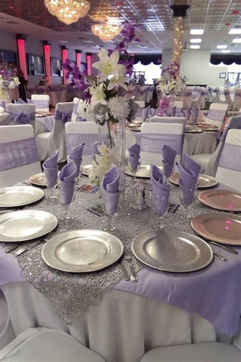 best 25 purple silver wedding ideas on purple and silver wedding purple wedding