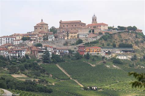 d alba alba monforte d alba 5 reasons to this italian town a