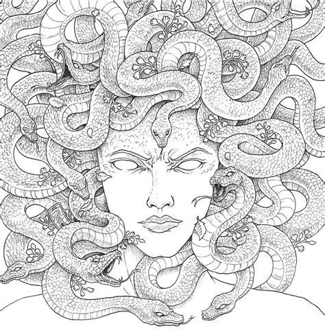 mythomorphia an extreme colouring les 82 meilleures images 224 propos de doodles sur d 233 fis behance et gribouillages