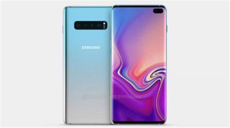 Samsung Galaxy S10 X 5g Price In India by Samsung Galaxy S10 Passes Fcc Galaxy S10 Hits Geekbench And All Other Leaks