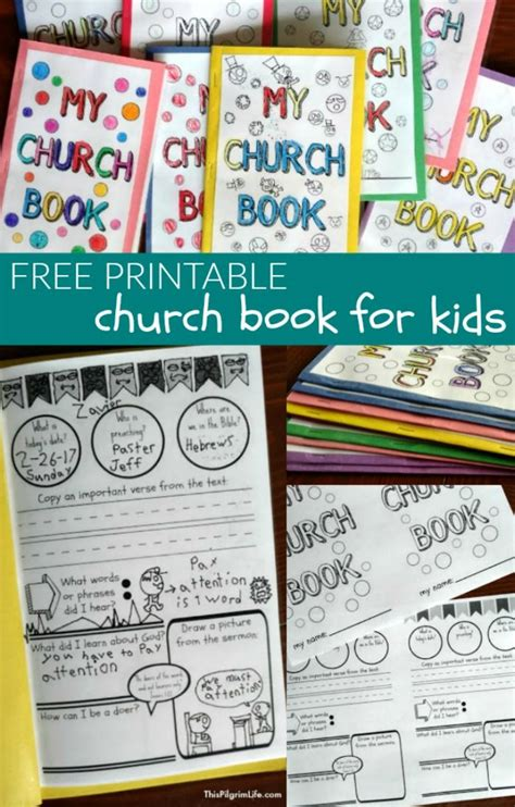 free printable games for children s church best 25 children church ideas on pinterest bible crafts