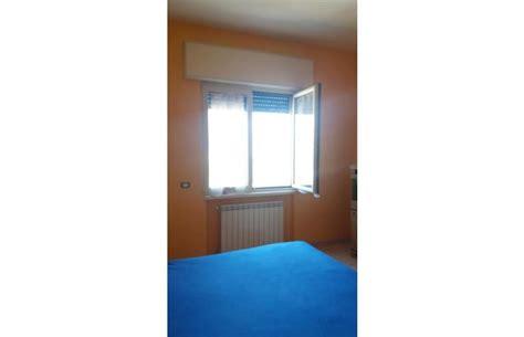affitto appartamento avellino privato affitta appartamento propongo in fitto annunci