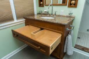 vanities for small bathrooms small bathroom vanity with