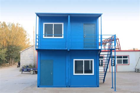 2 story floor plans for container house prefab modular 2 story living 20 foot shipping container home with floor plans and