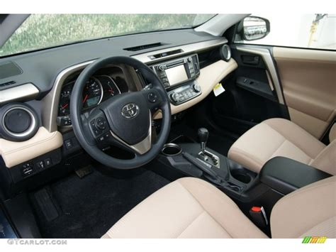 2013 Rav4 Interior by Le 2017 Toyota Fortuner Interior 2003 Toyota Rav4 2013