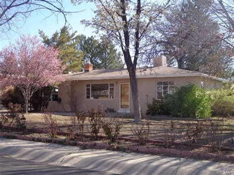 houses for sale in farmington ny 1236 n laguna ave farmington nm 87401 reo home details reo properties and bank