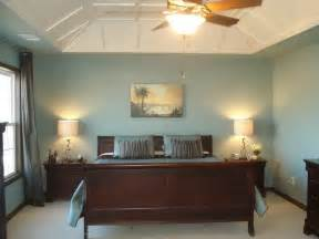 What Color To Paint A Bedroom Bedroom Paint Colors Master Bedrooms Paint Colors For