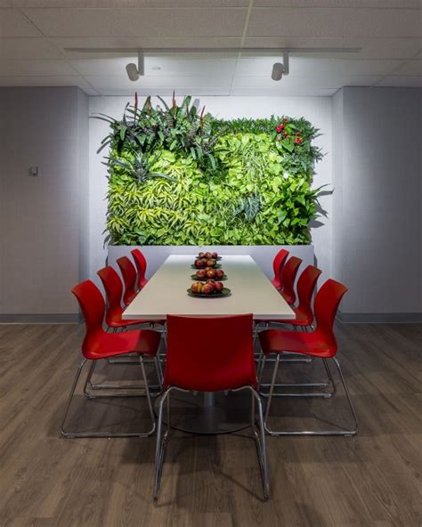 small conference room cpf office images pinterest small conference room cpf office images pinterest