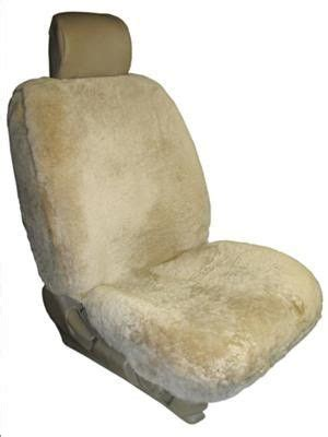 semi custom slipcovers 1000 ideas about sheepskin seat covers on pinterest