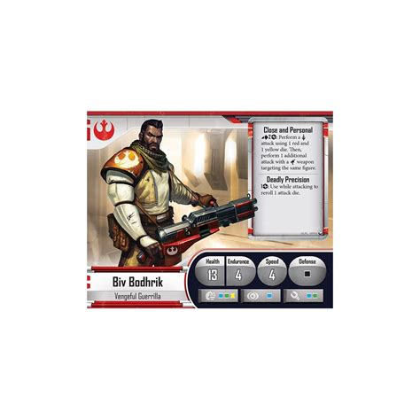 Imperial Assault Card Template by Wars Imperial Assault Shadows Expansion