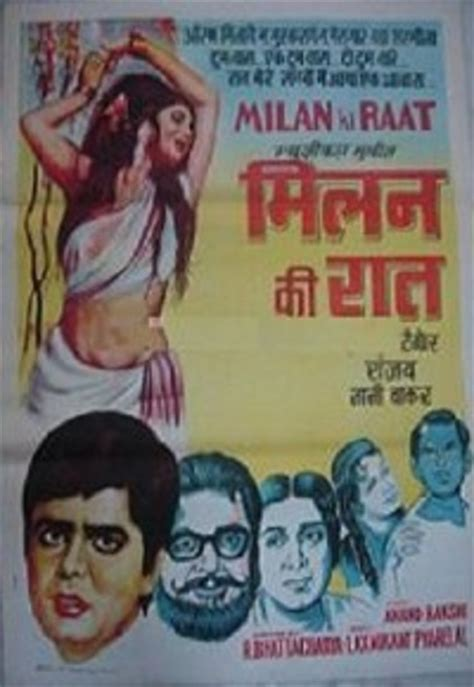 watch online will penny 1967 full movie hd trailer milan ki raat 1967 full movie watch online free hindilinks4u to
