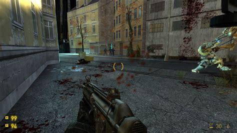 download game half life 2 mod half life 2 enhanced mod half life 2 mods gamewatcher