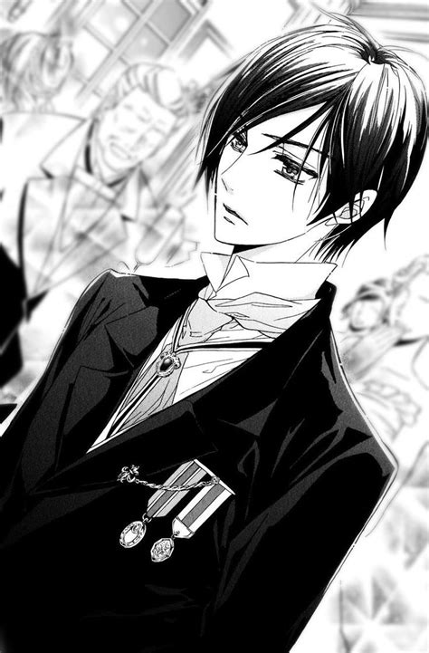 black x black manga 483 best anime manga black and white images on pinterest