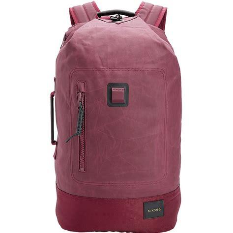 origami backpack nixon origami backpack 1526cu in backcountry