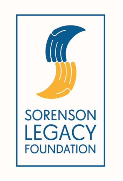 first step house sorenson legacy foundation supports our long term recovery