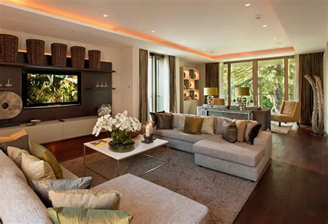 home decor designs 14 redesigning your living room interior decorating