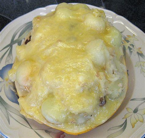 honigmelonen kuchen honigmelonen kuchen rezepte zum kochen kuchen und