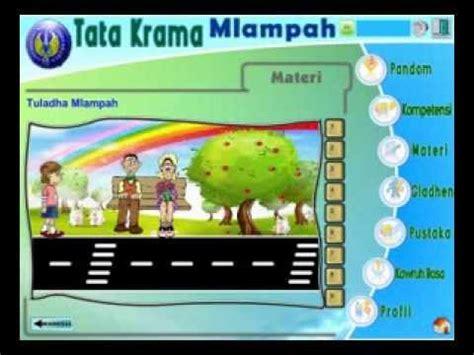 membuat game flash pendidikan 0815 797 4549 media pembelajaran interaktif skripsi