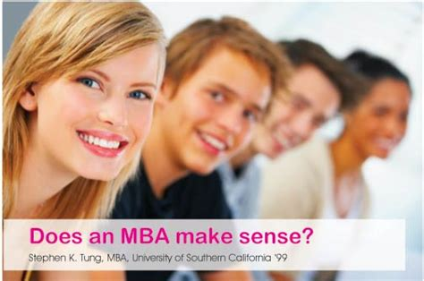 What Does Mba Stand For In College by Mba Gateway Us