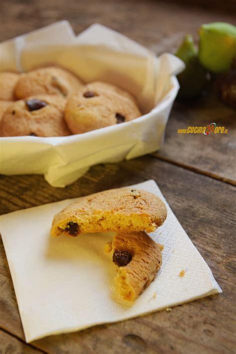 cucina con biscotti biscotti ricette di cucina