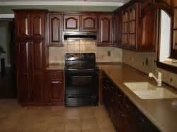 shelton refinishing cabinets