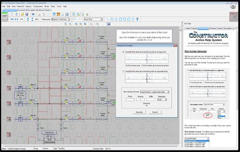 electrical ladder diagram software 51 electrical ladder diagram software electrical