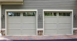 house collection carriage house collection garage door project